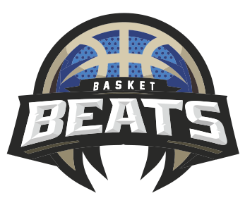 BasketBeats