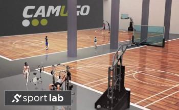 CAMUGO SportLab